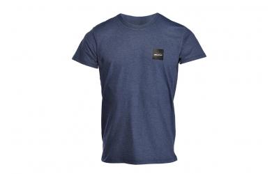 T-Shirt Sunn Bleu