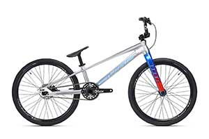 BMX Sunn Royal Factory Cruiser