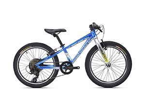 Vélo enfant Sunn Tox Kid 20