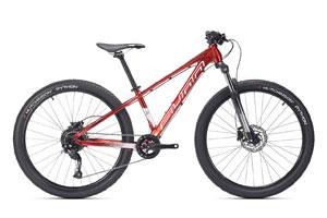 Vélo enfant Sunn Tox Kid 26