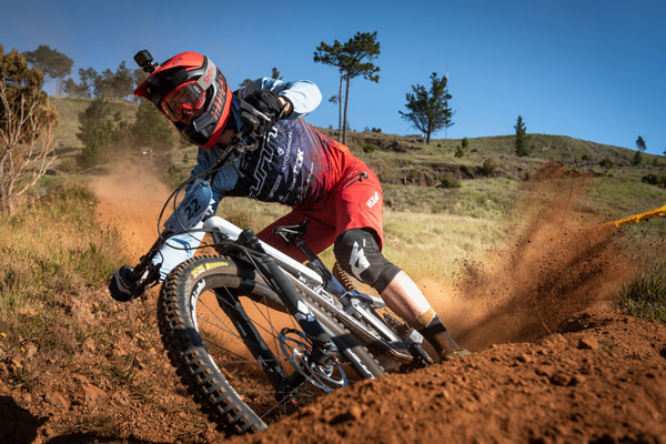 Sunn-Enduro-Action-02
