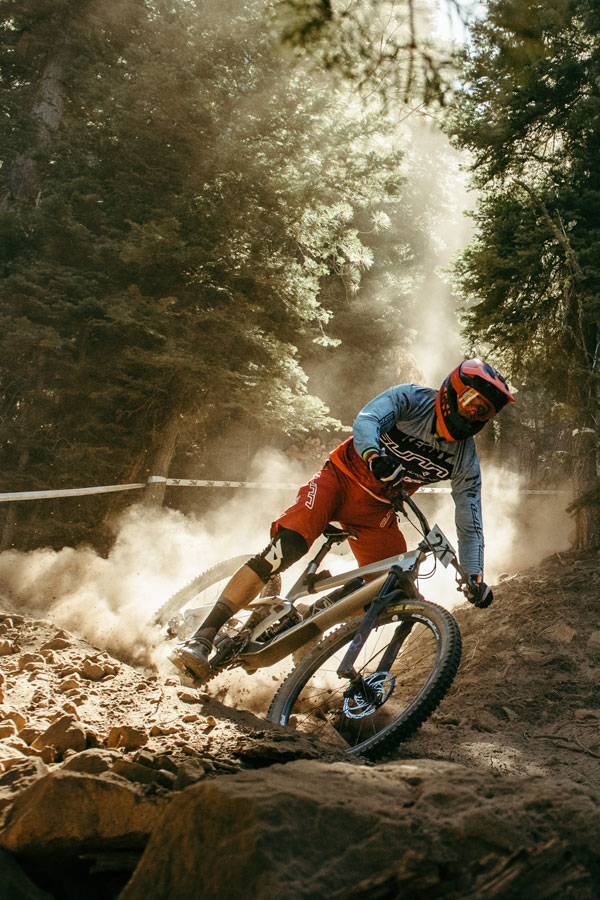 Sunn-Enduro-Action-05